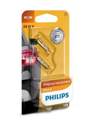 philips-binnenverlichting-12516B2