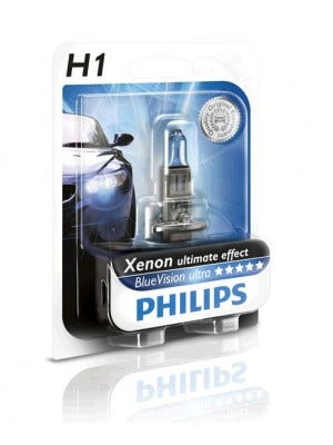 Philips-BlueVision-Ultra-H1-12258BVUB1