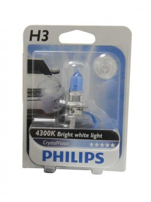 Philips-Crystal-Vision-H3-12336CVB1