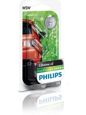philips-eco-vision-12v-w5w-t10