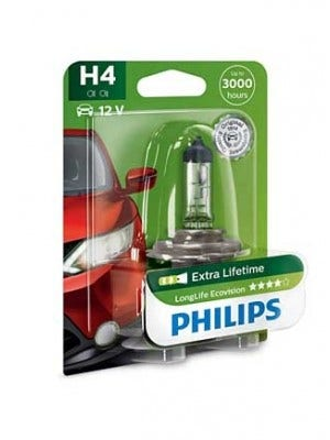 philips-eco-vision-blister-h4
