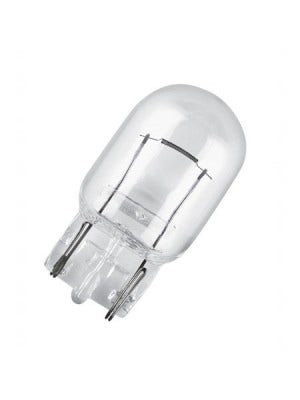 philips-ge-w21w-12v-knipperlamp-motor