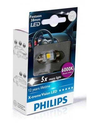 philips-led-c5w-38mm-128596000KX1