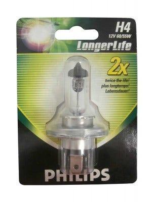 philips-longerlife-x2-blister