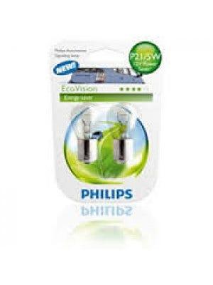philips-p21-5w-12v-rem-achterlamp-motor-bay15d