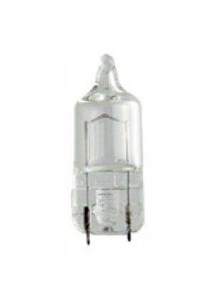 philips-w3w-kenteken-verlichting-12v-motor