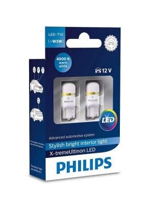 philips-x-treme-ultinon-led-w5w-4000k-127994000kx2