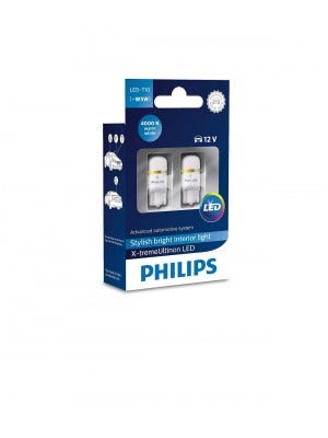 philips-x-treme-vision-127994000kx2