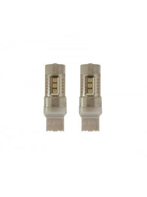 w21w-Canbus-LED-dagrijverlichting-vervangingslampen