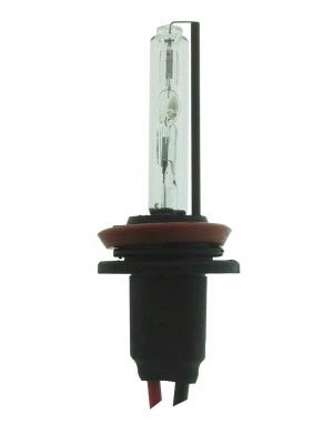 x-line-xenon-vervangingslamp-h8-3000k