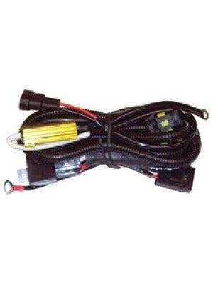 Blue motion kabels-H7