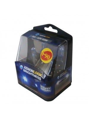 xenonlook-plus-90-3300k-h4-verpakking