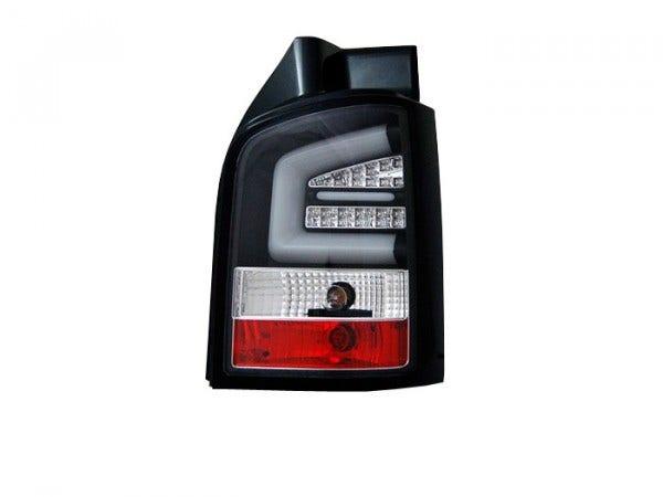 LED-achterlicht-unit-VW-T5-Black