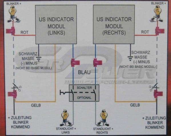 usa-style-blinker-inbouwschema