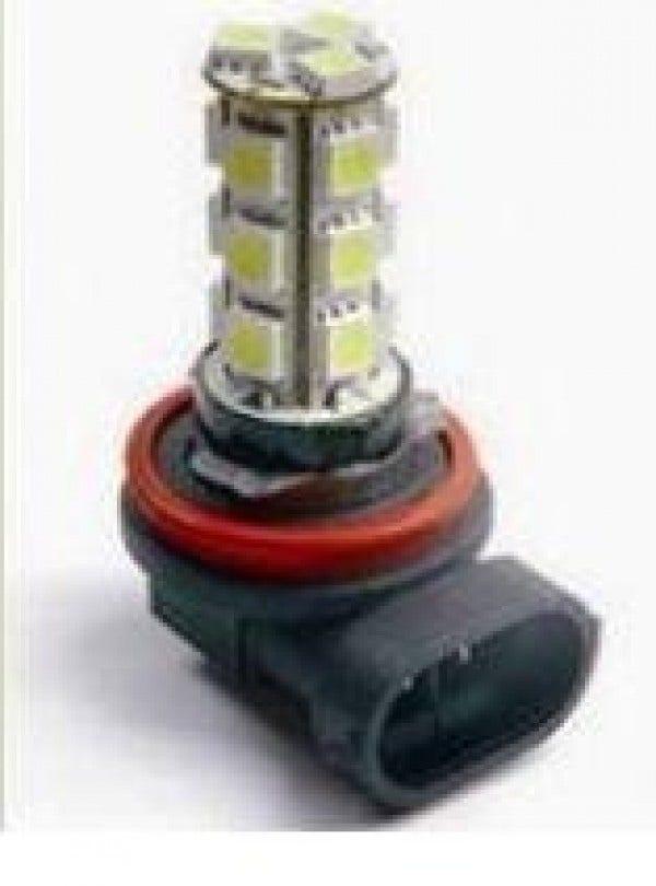 Mistlicht LED SMD-H8-Wit