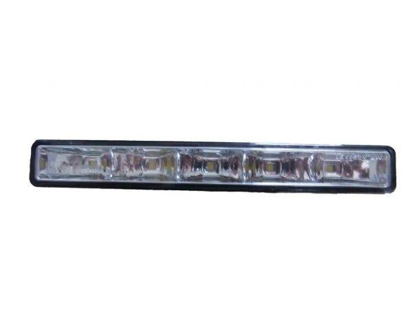 6-smd-led-dagrijverlichting-produkt