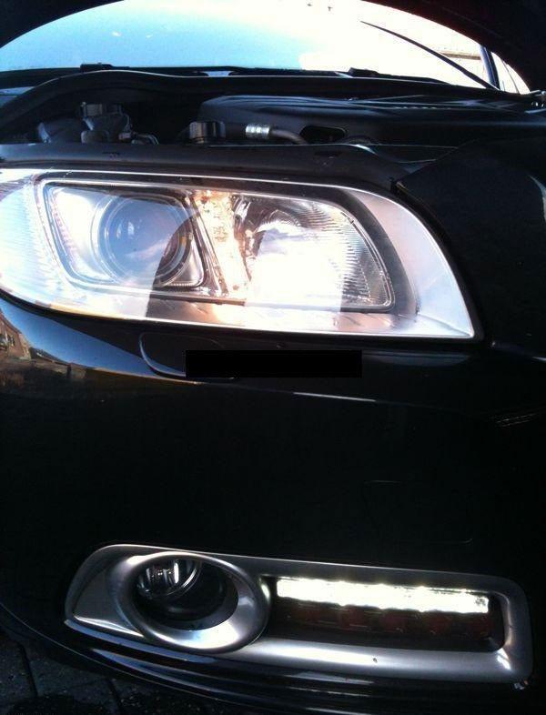 6-smd-led-dagrijverlichting-klantenfoto