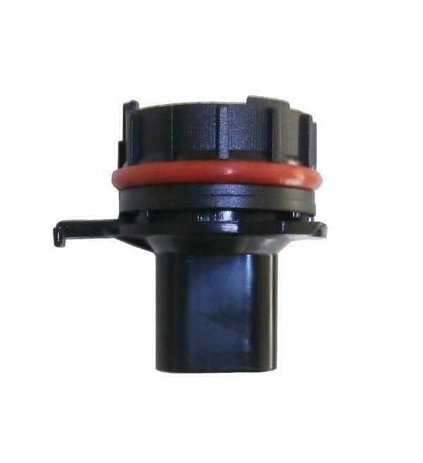 chrysler-pt-cruiser-xenon-adapter