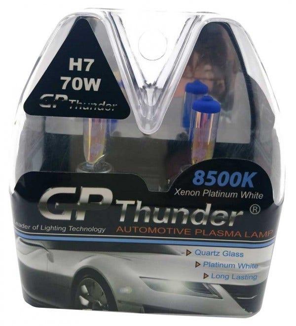 gp-thunder-xenon-look-blauw-h7-70w