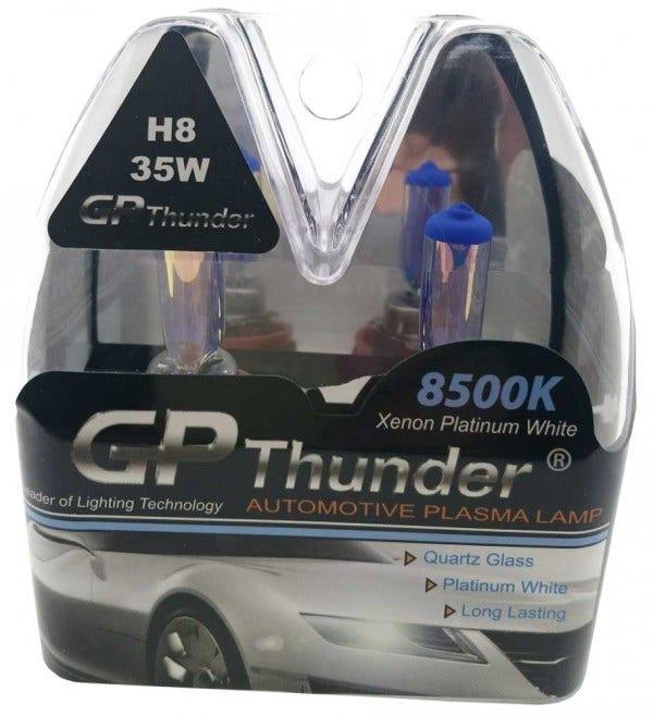 gp-thunder-xenon-look-blauw-h8-35w