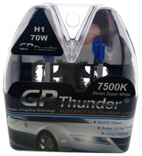 gp-thunder-xenon-look-cool-white-h1-70w