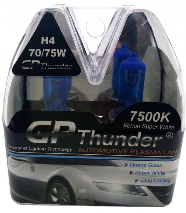 gp-thunder-xenon-look-cool-white-h4-70w