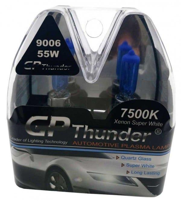 gp-thunder-xenon-look-cool-white-hb4-55w