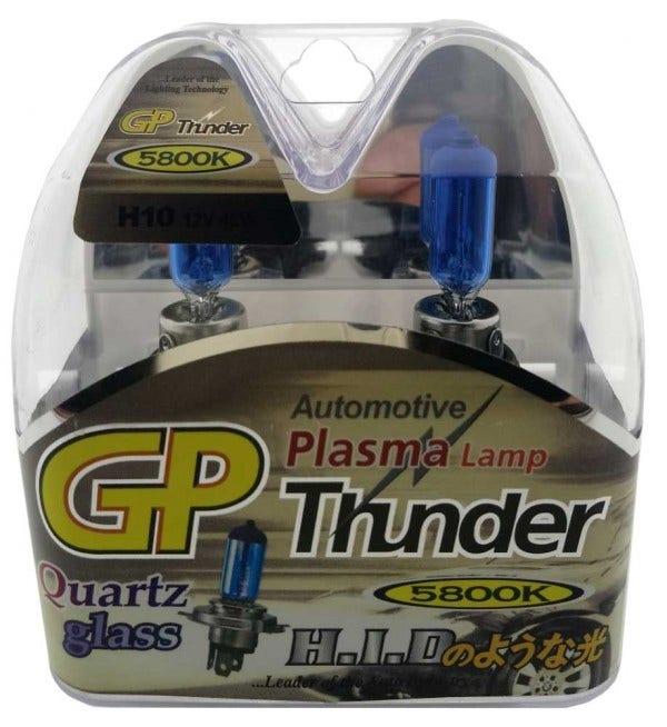 gp-thunder-xenon-look-helder-wit-h10-42w
