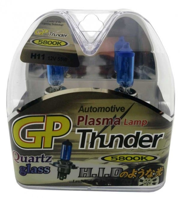 gp-thunder-xenon-look-helder-wit-h11-55w