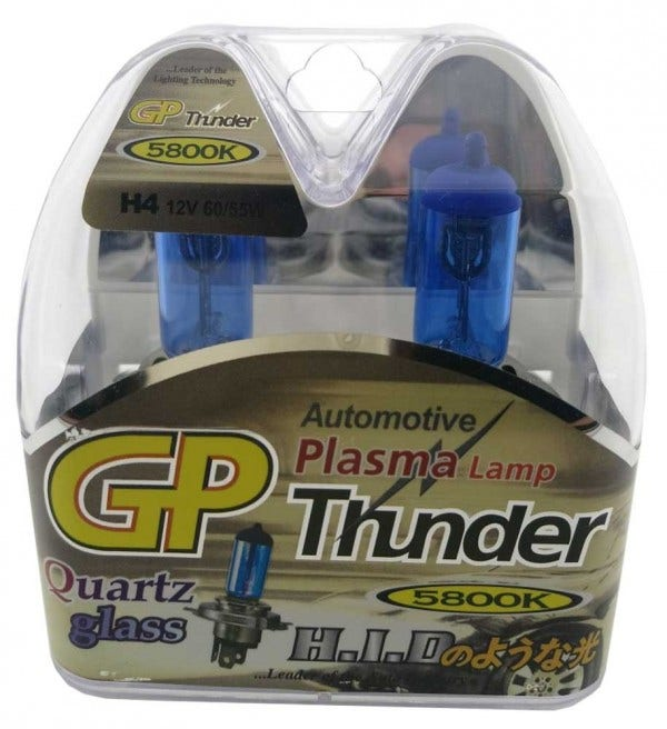 gp-thunder-xenon-look-helder-wit-h4-55w