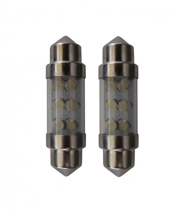 led-binnenverlichting-44mm-9-led-wit