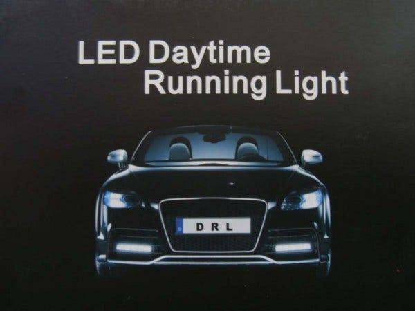 6-smd-led-dagrijverlichting-verpakking