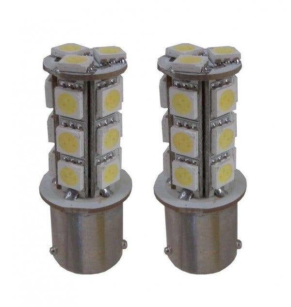 led-knipperlicht-smd-ba15s-p21w-oranje
