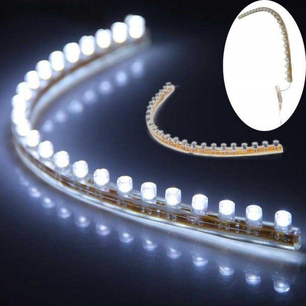 led-strip-flexibel-24cm