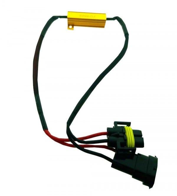 mistlicht-canbus-kabel-50w-h-maten-h8