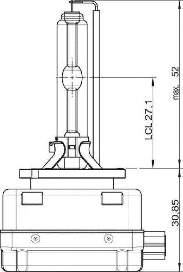 osram-xenarc-original-4100k-d1s-afmetingen