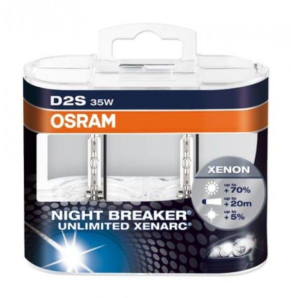 Osram-Xenarc-Night-Breaker-Unlimited-D2S-Duo-Box