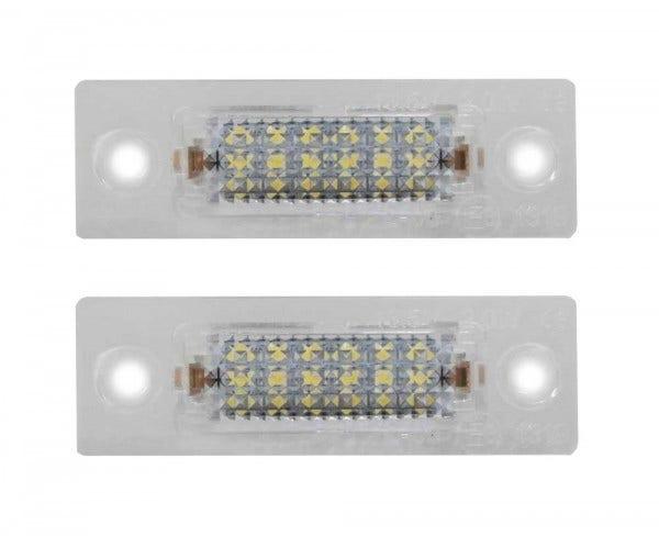 VW-Turan-LED-kenteken-verlichting-unit