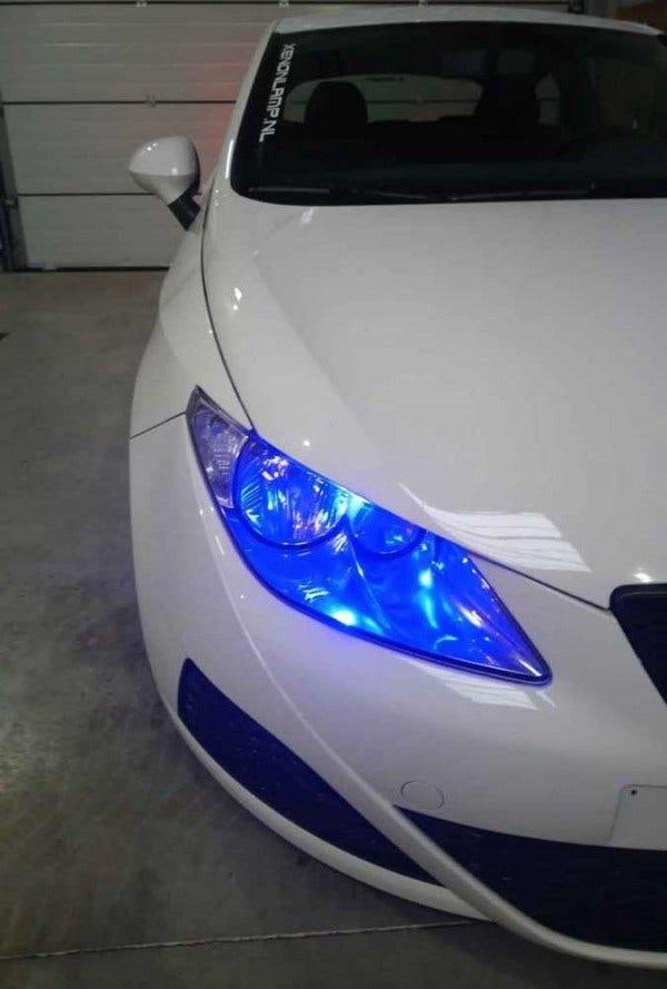 xline-canbus-led-w5w-blue-platinum-series-2