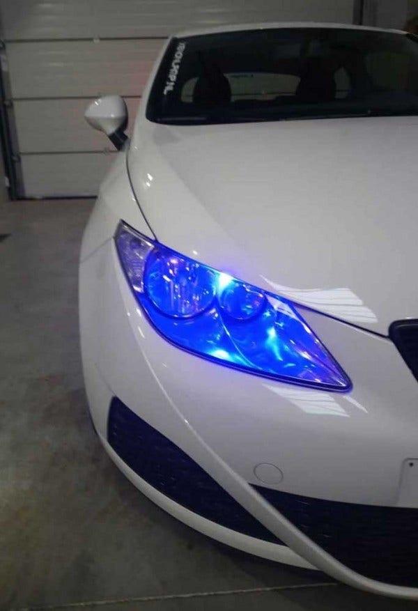 xline-canbus-led-w5w-blue-platinum-series-3