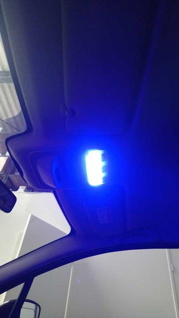 xline-canbus-led-w5w-blue-platinum-series-4