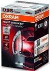osram-night-breaker-unlimited-4350k-d2s