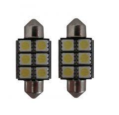 6-SMD-LED-36mm