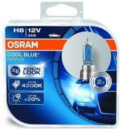 osram-halogeen-cool-blue-intens-h8-duobox-lamp-2