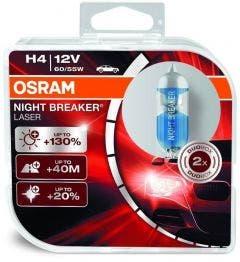 NIGHT-BREAKER-LASER_H4_64193NBL-HCB_FS_G10604108