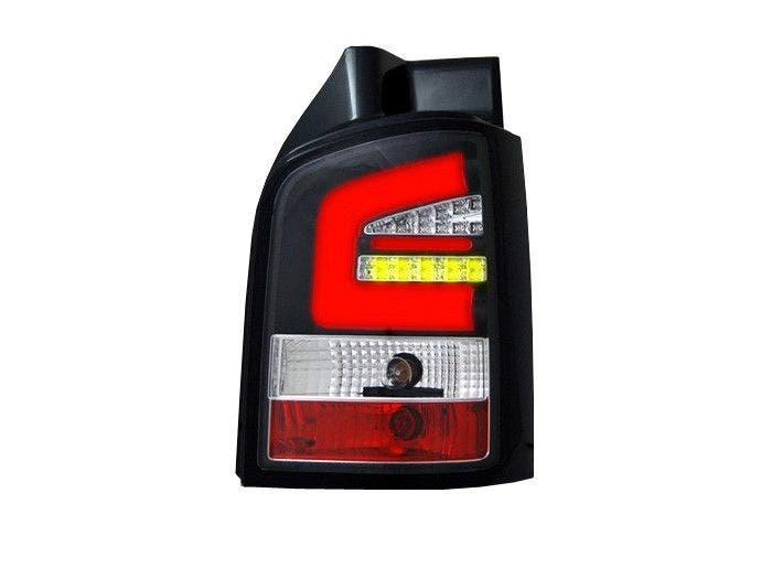 LED-achterlicht-unit-VW-T5-Black-on