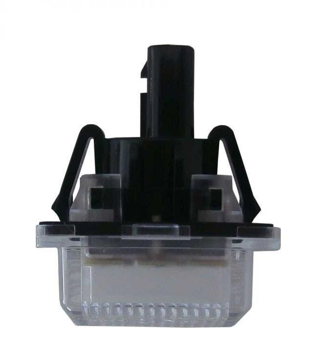 Mercedes-LED-kentekenverlichting-2