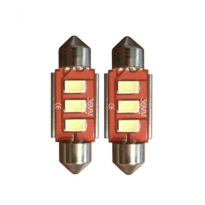 c5w-3hp-led-canbus-2-0-binnenverlichting-36mm