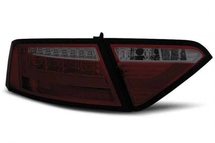 Audi A5 LED achterlicht unit