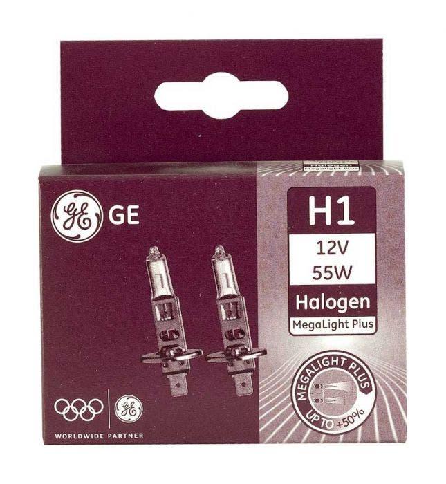 general-electric-h1-12v-55w-megalight-plus